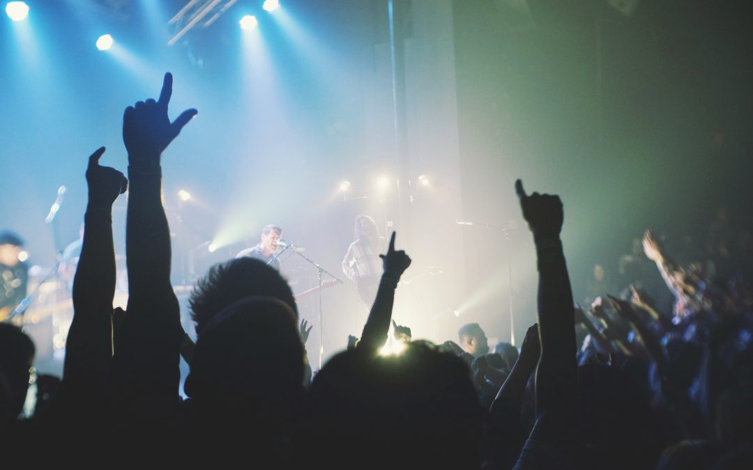 SYDNEY-BASED UNBREAKABLE INTERNATIONAL ANNOUNCES DIVISION SPECIALISING IN LIVE ACTIVITY, TOURING AND FUNDING